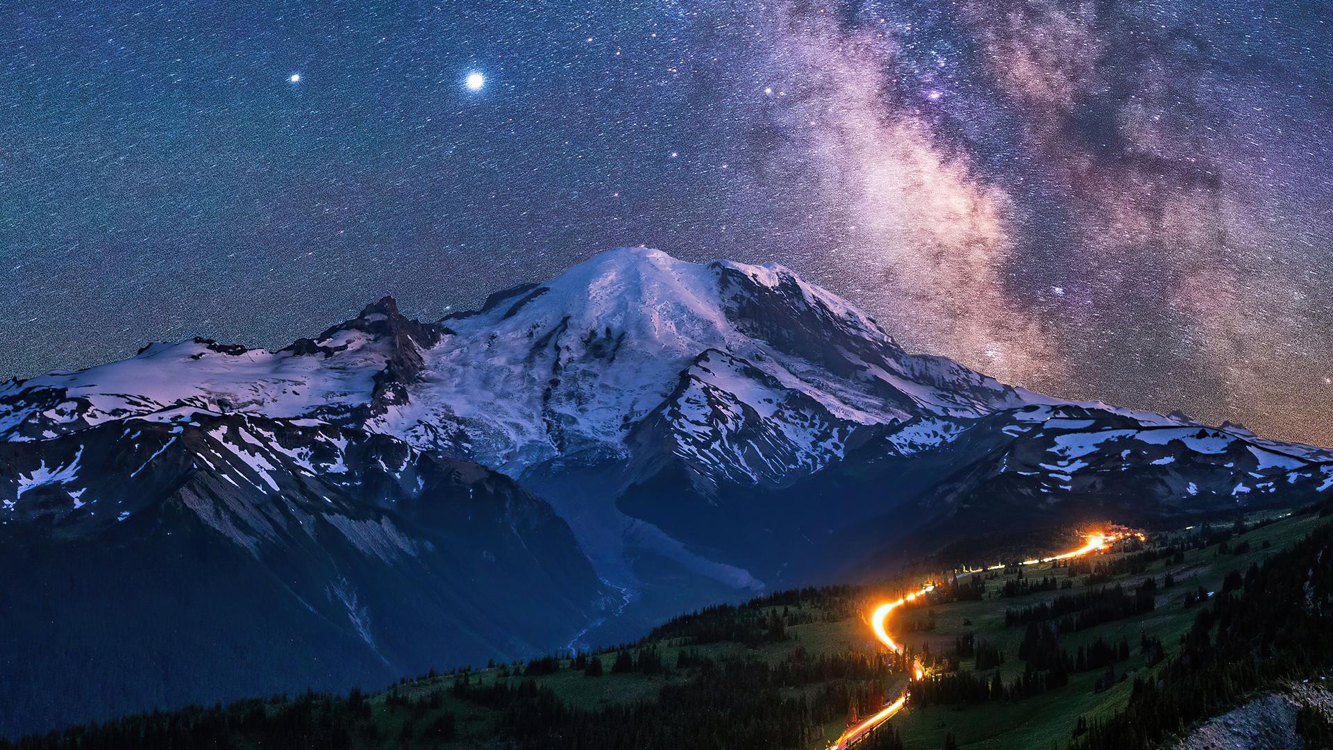 milky-way-over-mountains-4k-fl.jpg