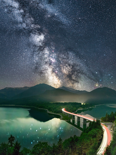 milky-way-road-long-exposure-5k-hx.jpg