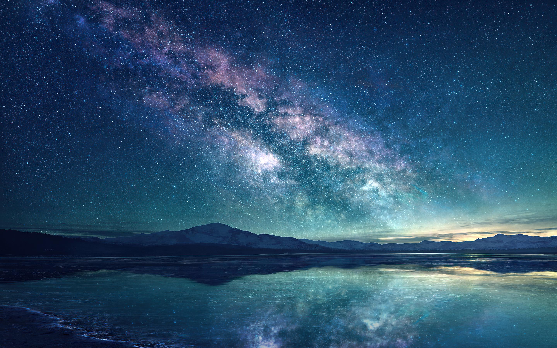 milky-way-sky-blue-lake-5k-w7.jpg