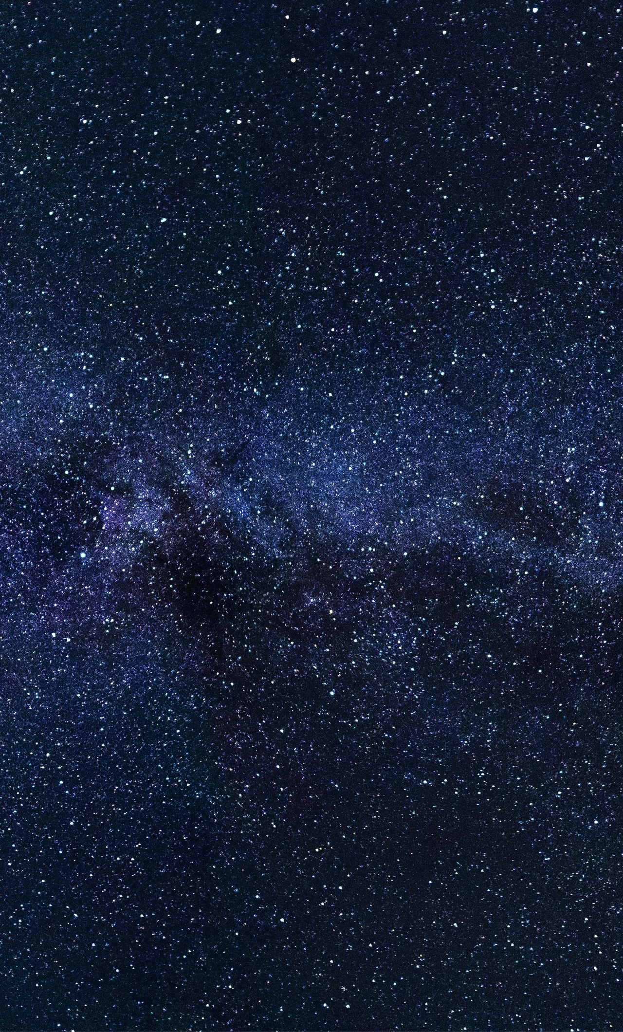 milky-way-starry-sky-night-5k-4p.jpg