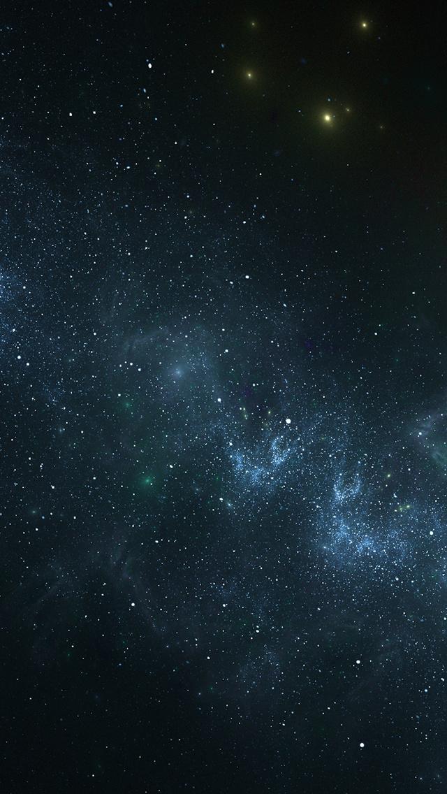 milky-way-stars-4k-cr.jpg