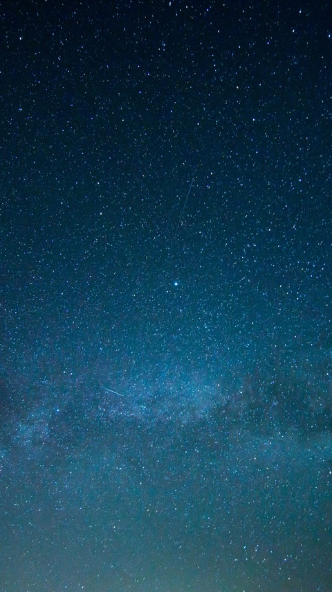 milky-way-stars-5k-qp.jpg