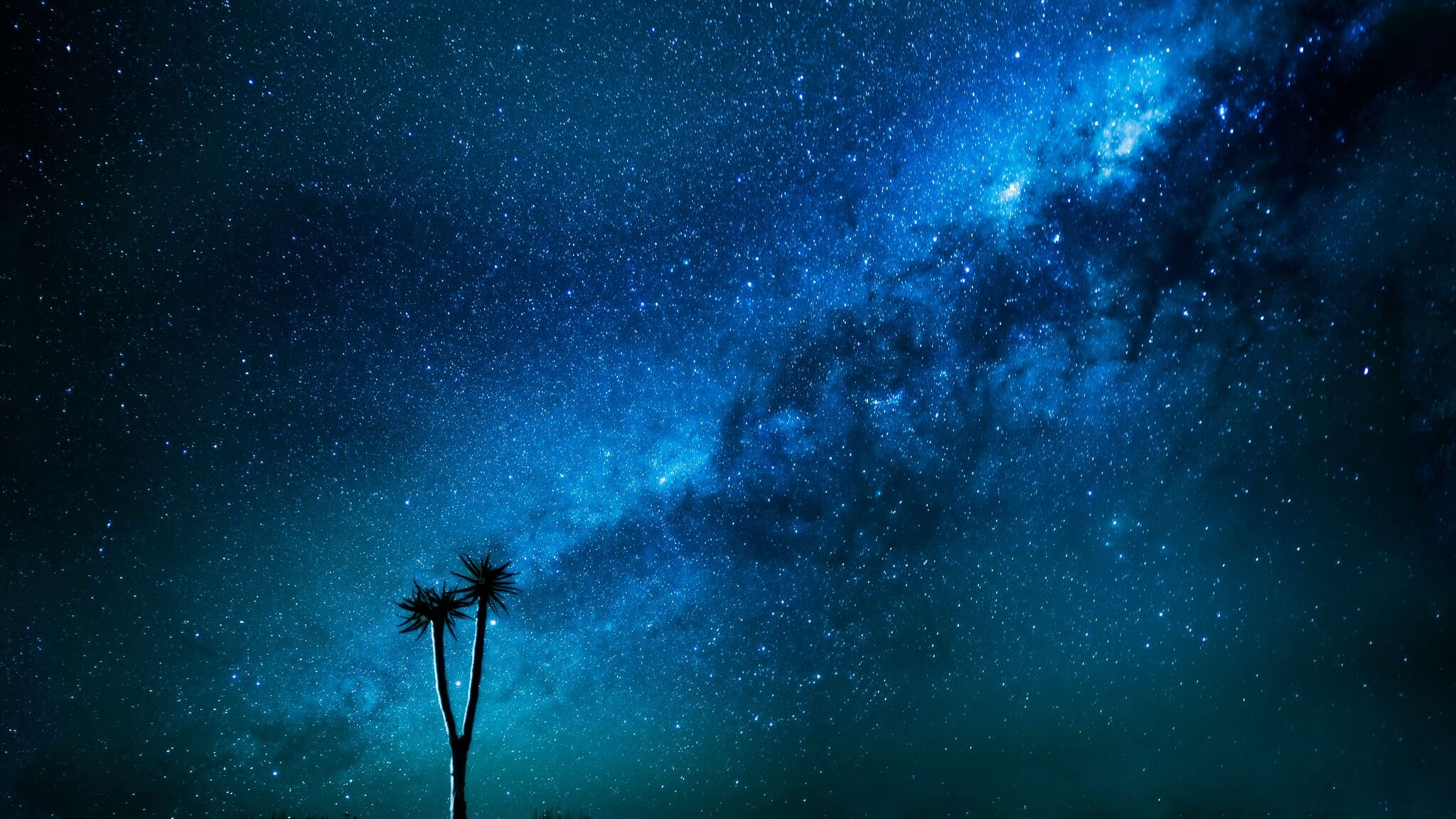 2048x1152 milkyway 8k 2048x1152 resolution hd 4k wallpapers, images