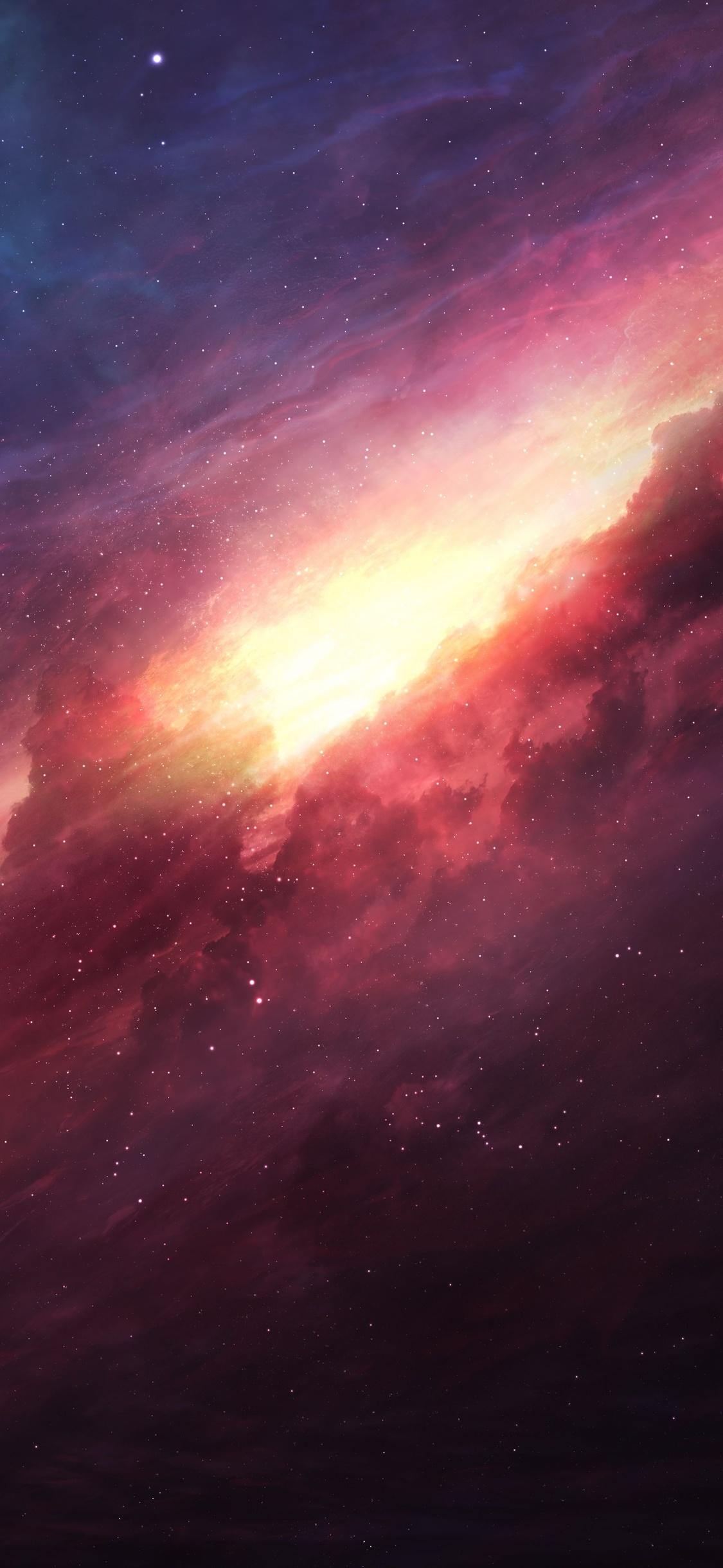 milkyway-space-8k-oa.jpg