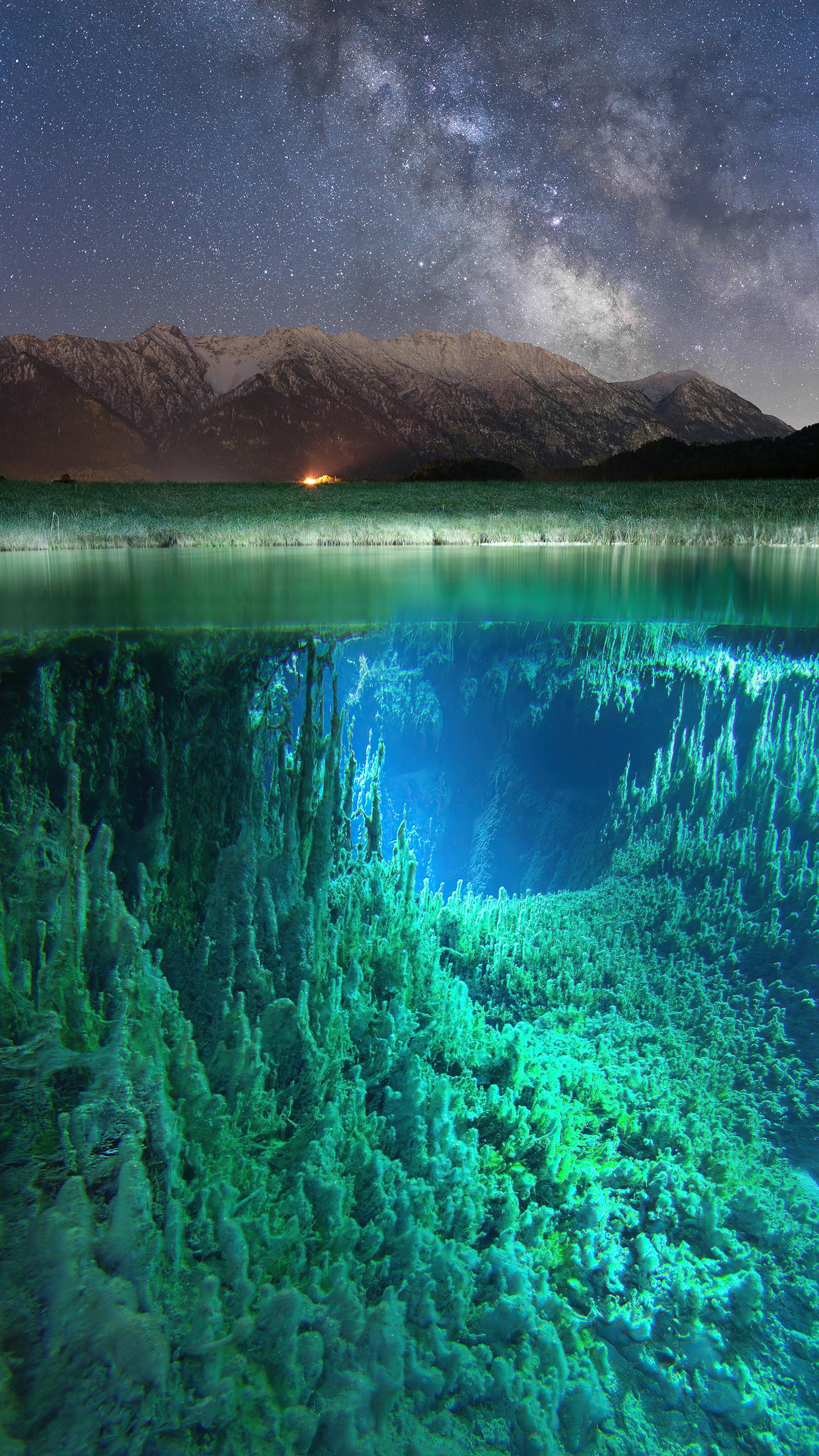 milkyway-underwater-4k-70.jpg