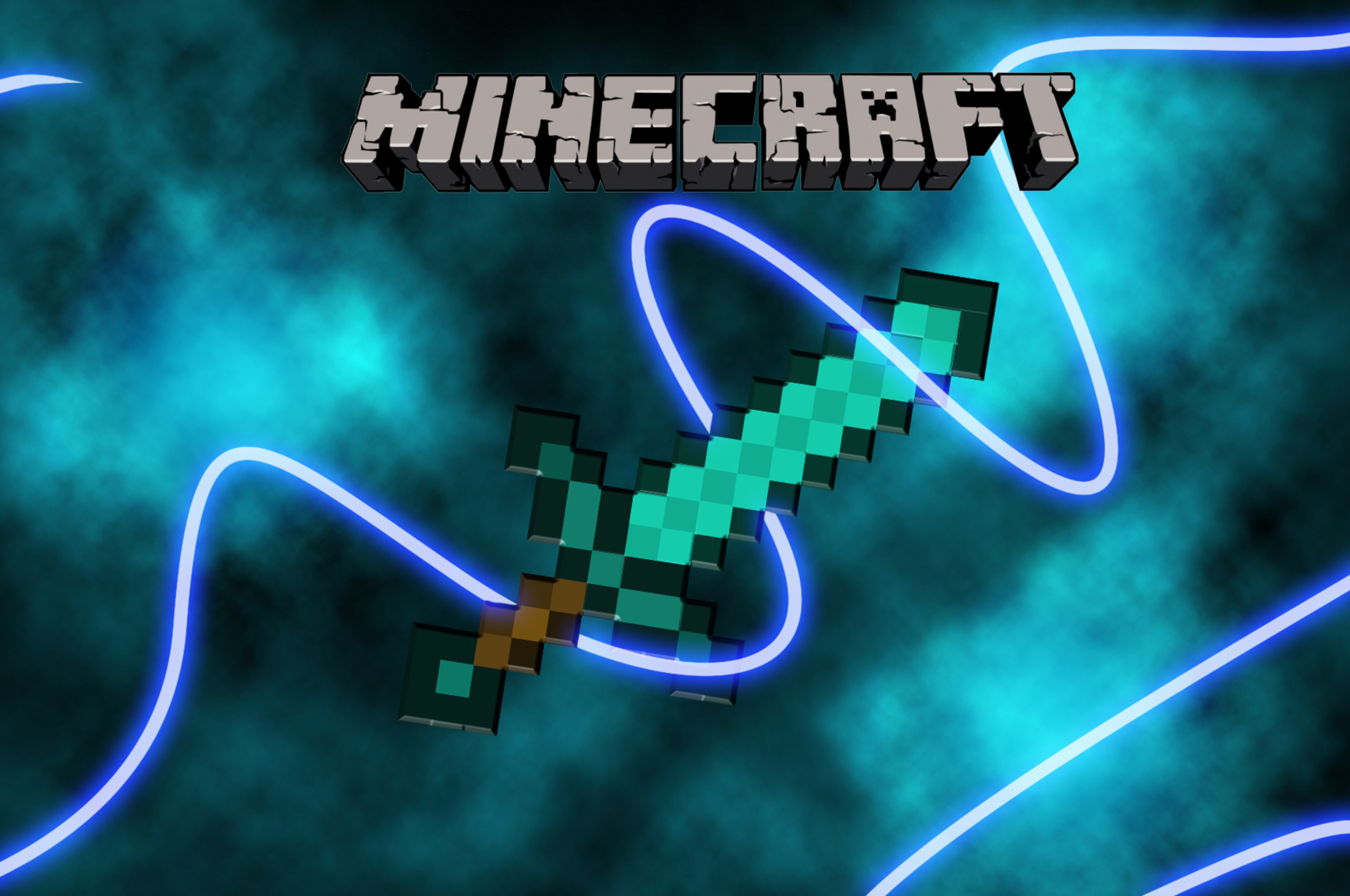 2560x1700 Minecraft 3 Chromebook Pixel Hd 4k Wallpapers Images Backgrounds Photos And Pictures