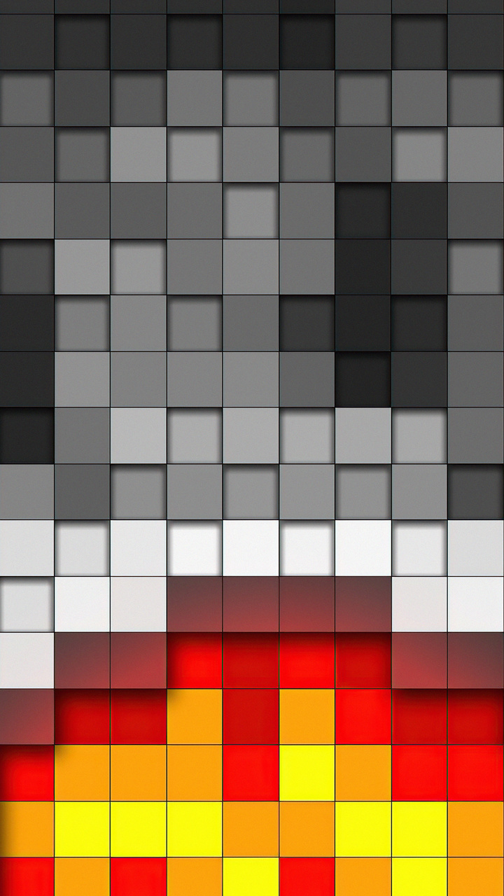 minecraft-3d-blocks-5k-q3.jpg