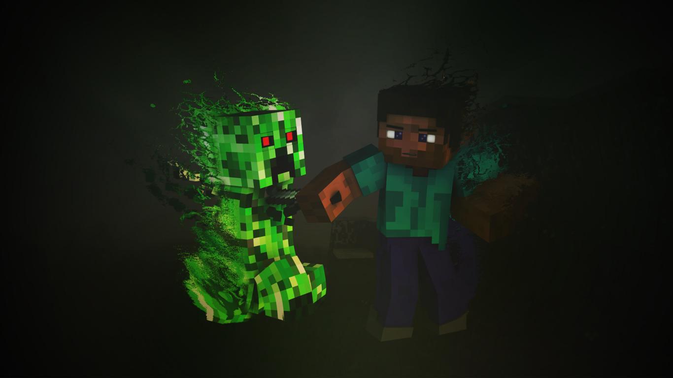 minecraft-creeper.jpg