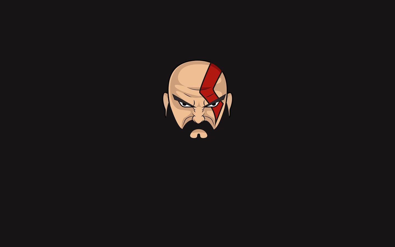 minimal-kratos-f5.jpg