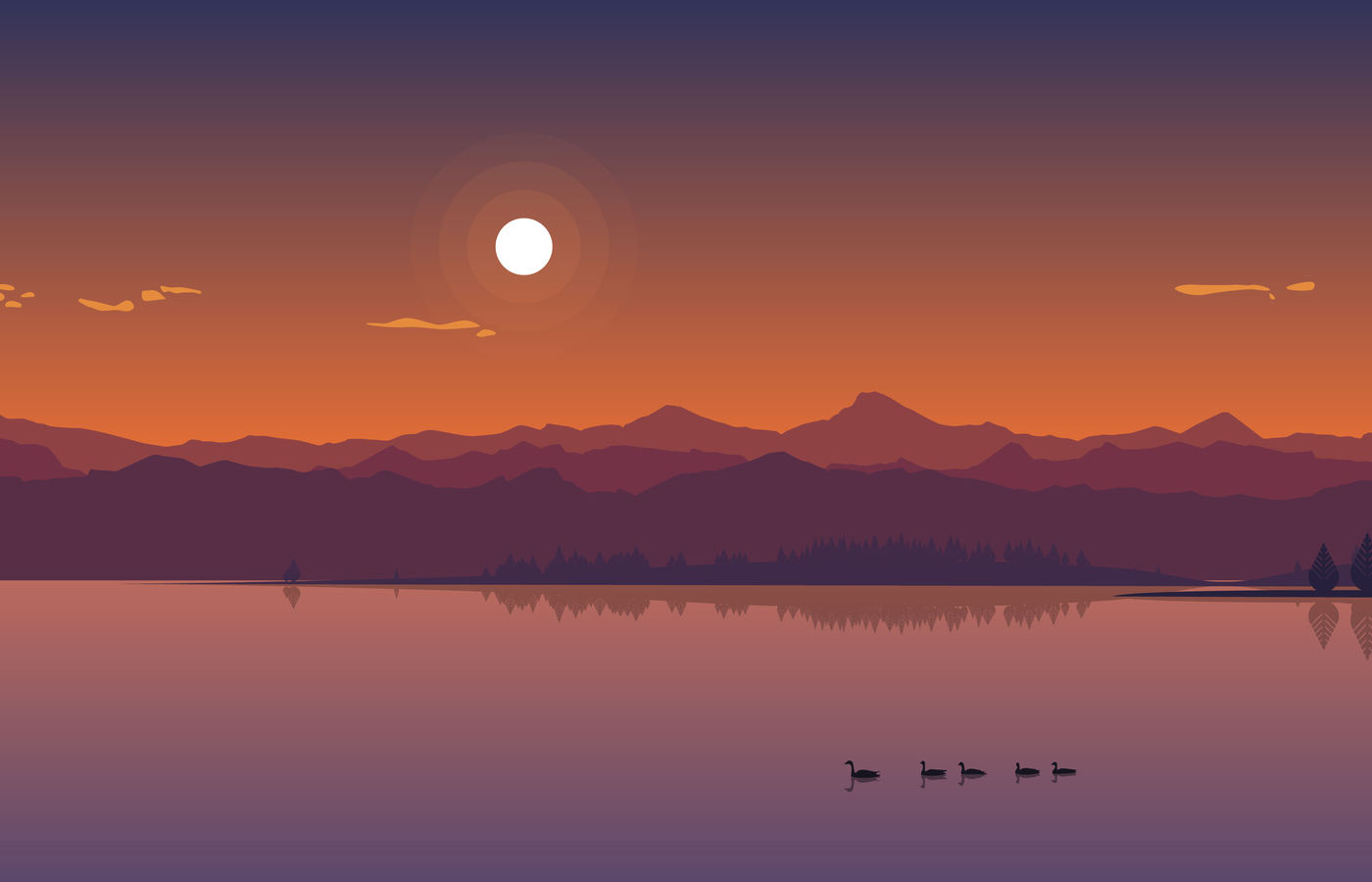 minimal-lake-sunset-img.jpg