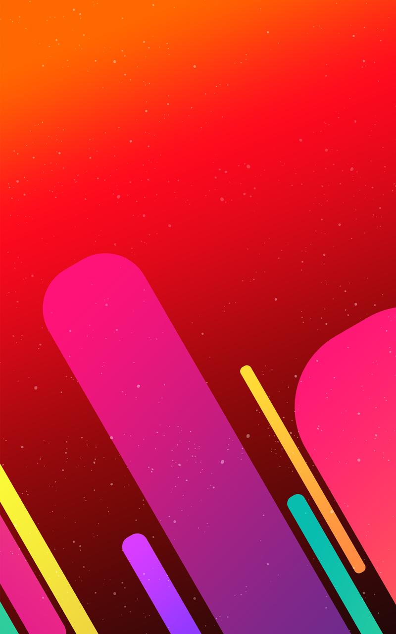 minimal-music-shapes-8k-0w.jpg
