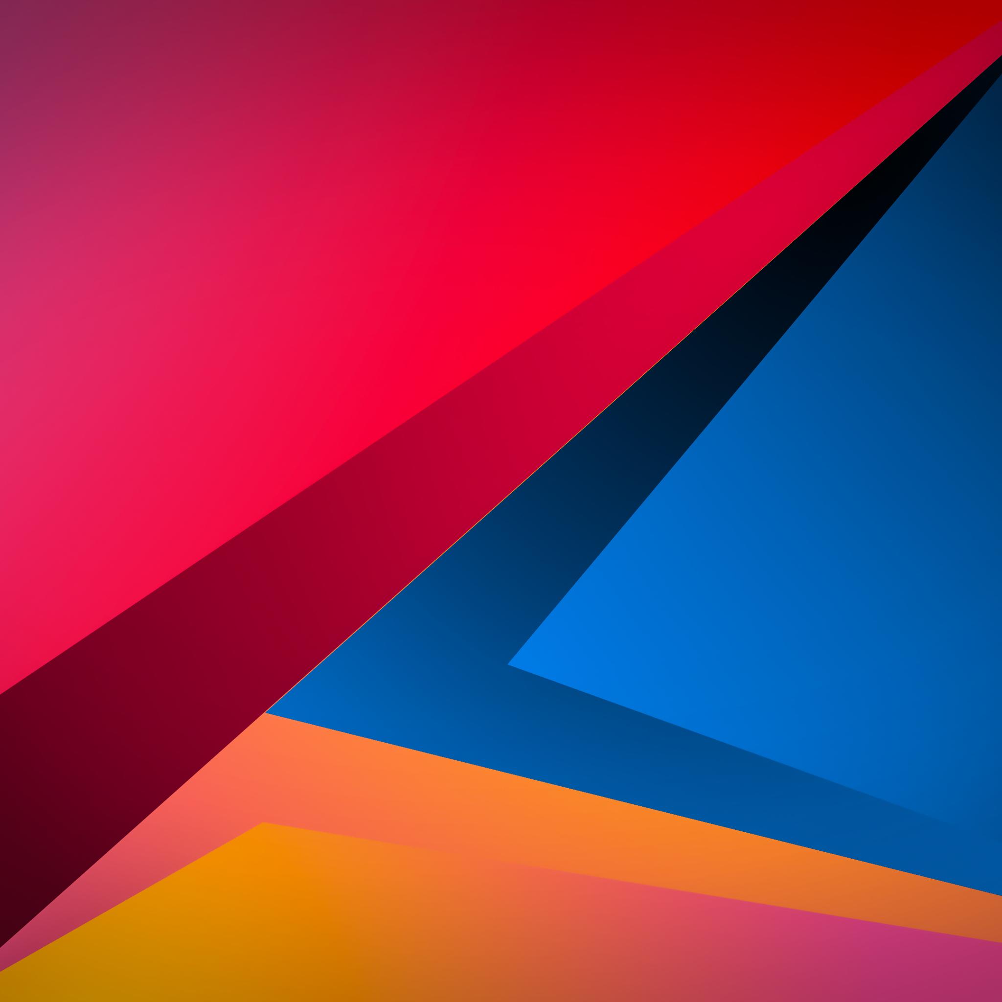 minimal-shapes-sharp-4k-ob.jpg
