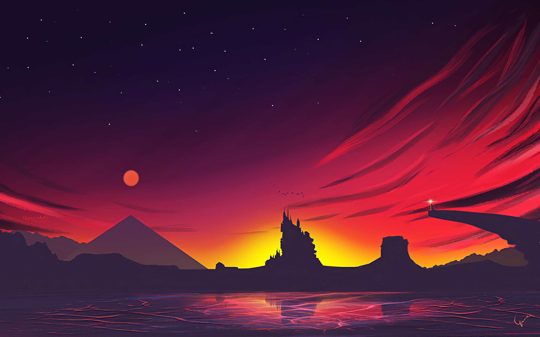 minimal-sunset-landscape-4k-w5.jpg