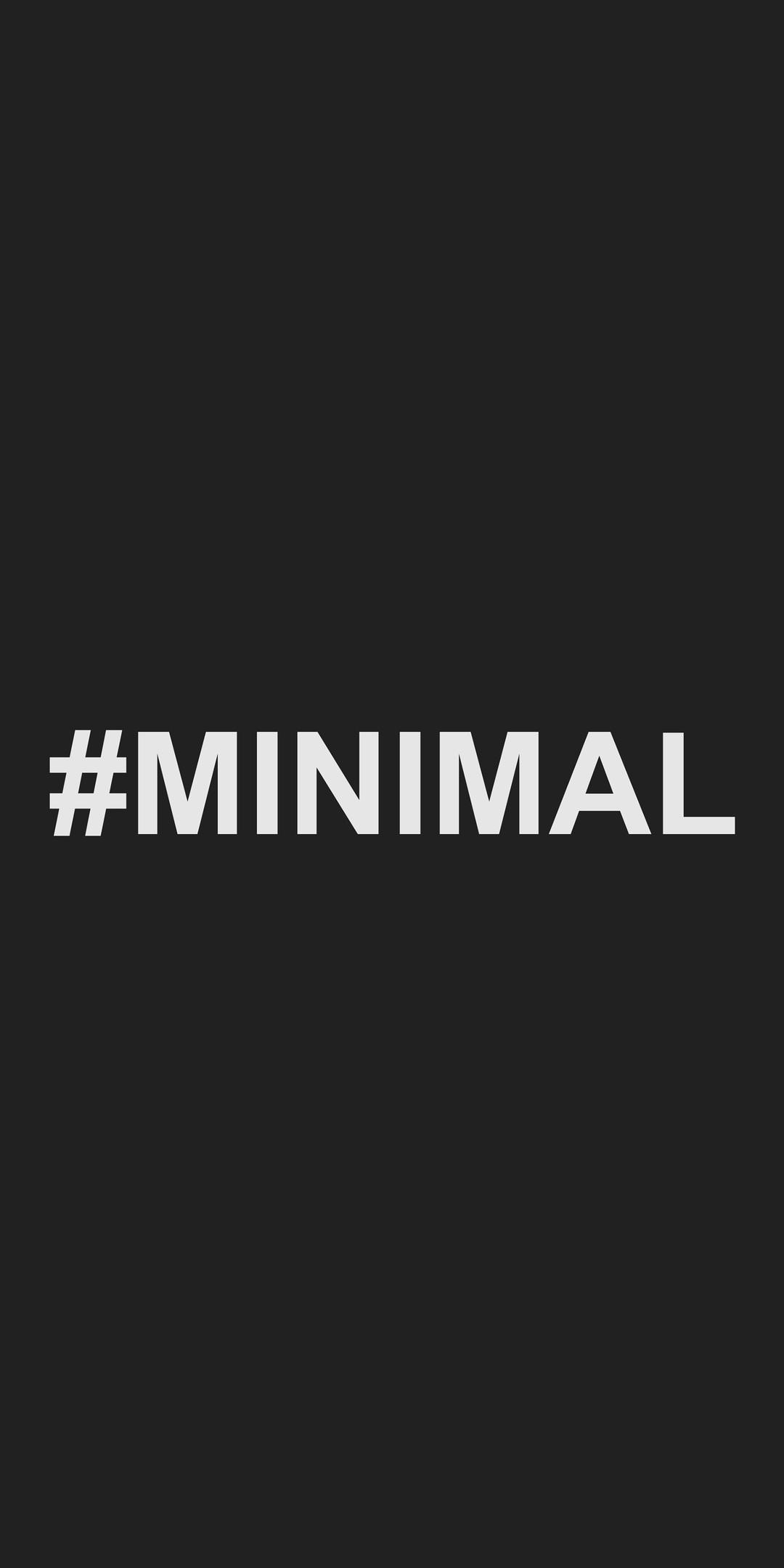 minimal-typography-s7.jpg