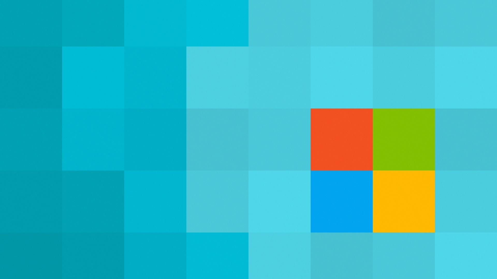 1920x1080 Minimal Windows 10 Laptop Full Hd 1080p Hd 4k Wallpapers