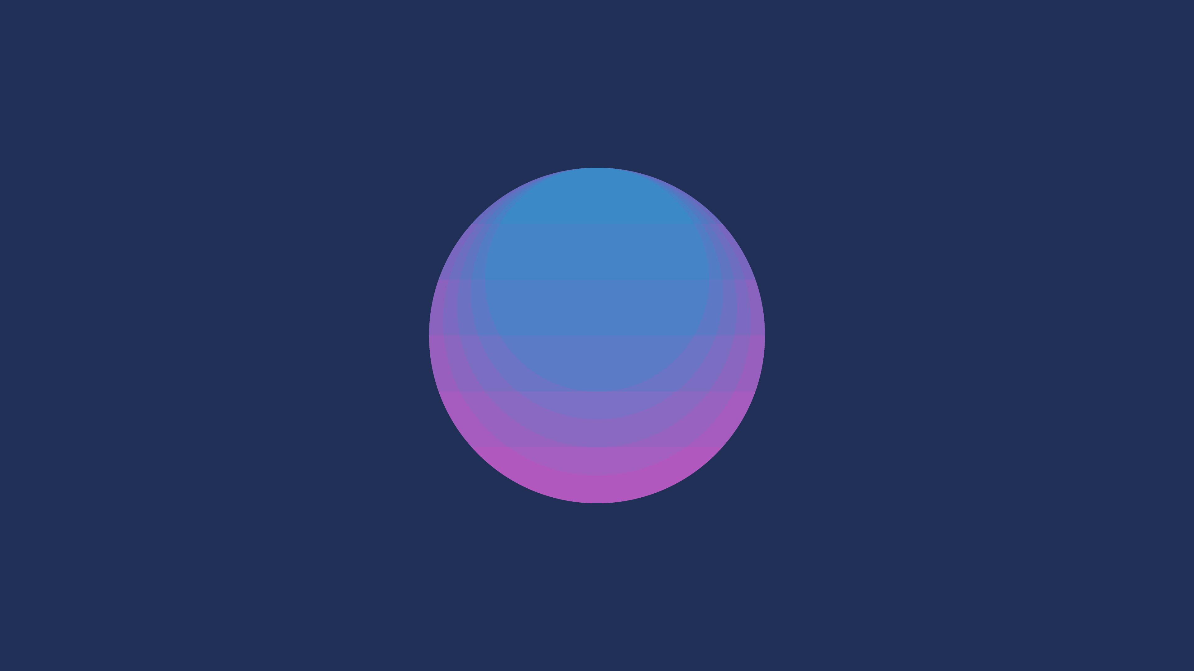 minimalism-circle-4k-li.jpg
