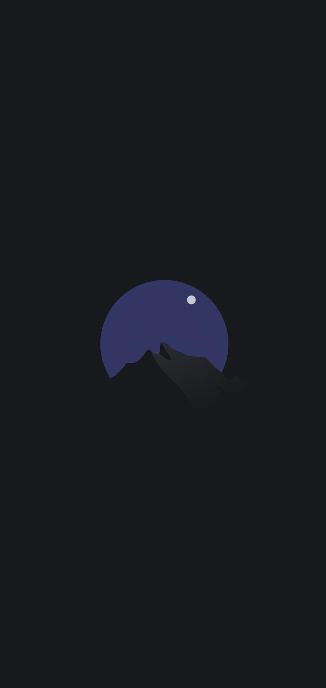 minimalism-circle-mountains-and-moon-5k-mg.jpg