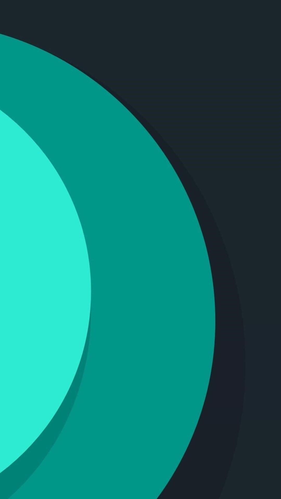 minimalism-circles.jpg