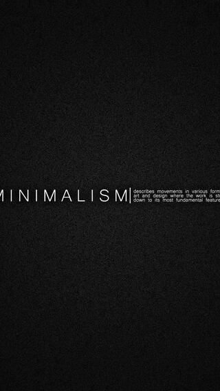 minimalism-msg-do.jpg