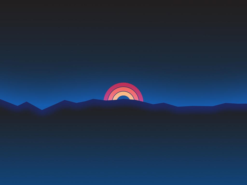 minimalism-neon-rainbow-sunset-retro-style-t2.jpg