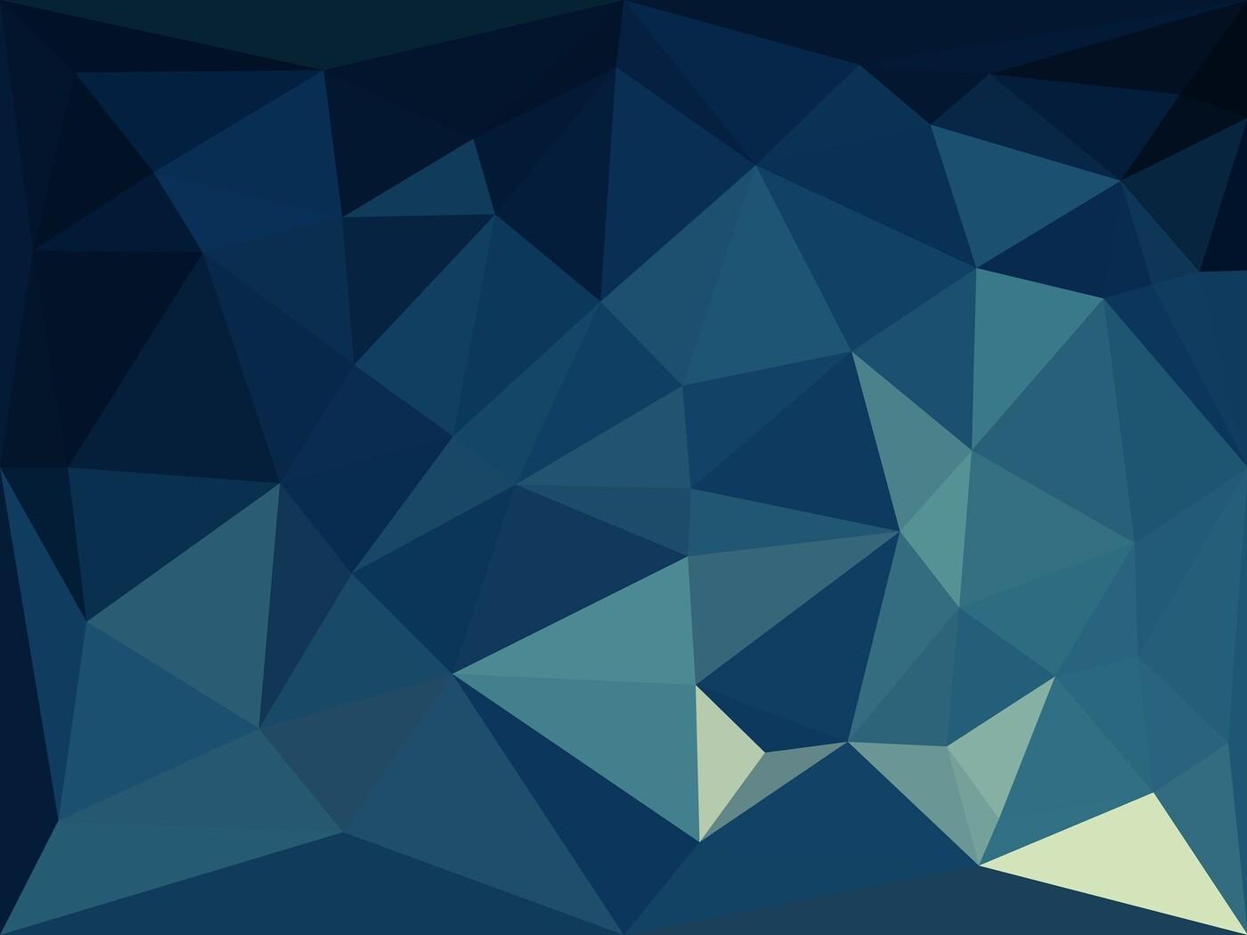 minimalism-triangle-art-hd.jpg