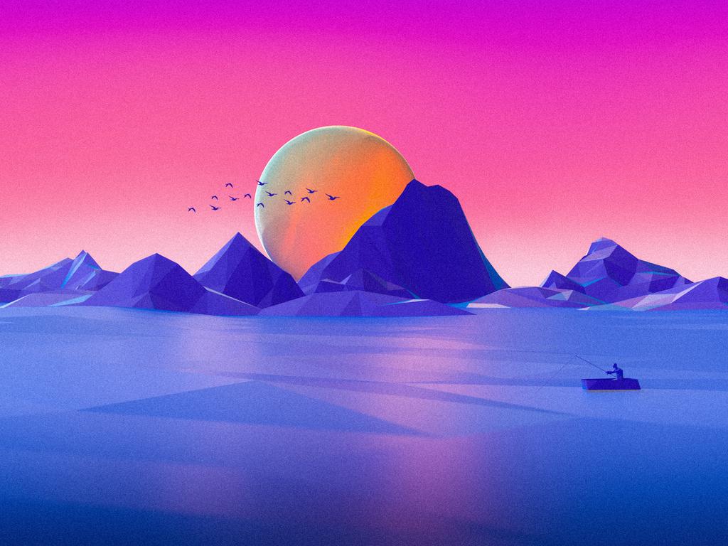 minimalist-landscape-cgi-ay.jpg