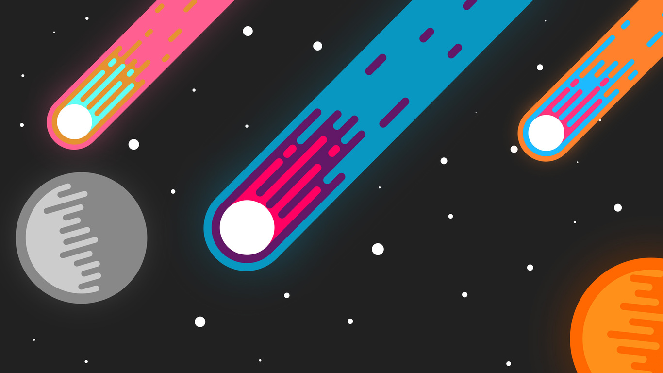 1366x768 minimalist space 1366x768 resolution hd 4k wallpapers