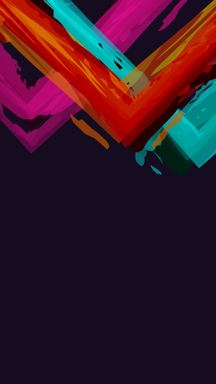 minimalistic-abstract-colors-simple-background-5k-fc.jpg