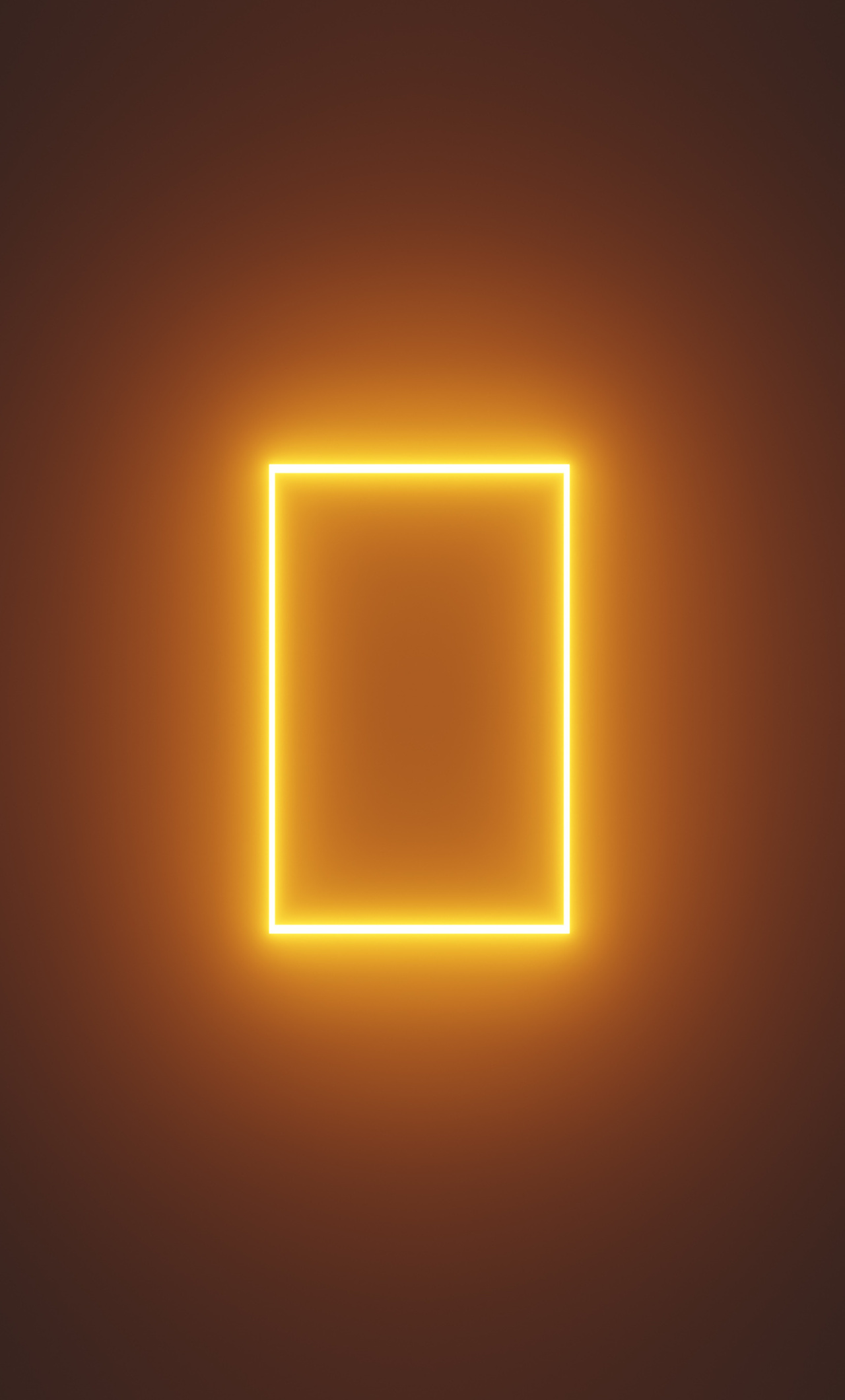minimalistic-glowing-gold-window-4k-ku.jpg