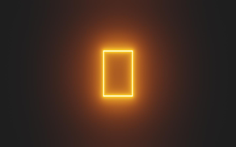 minimalistic-glowing-gold-window-4k-ku.jpg
