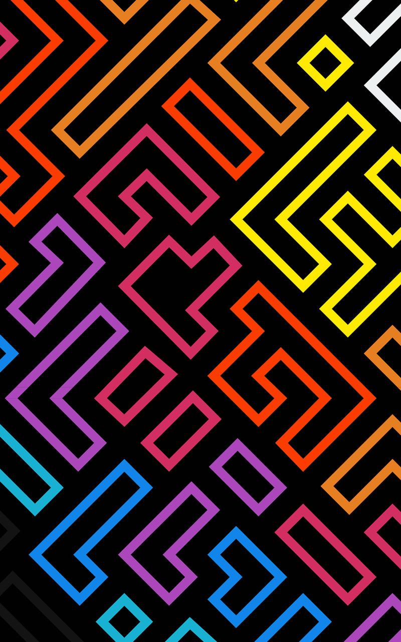 minimalistic-shapes-dark-neon-4k-54.jpg