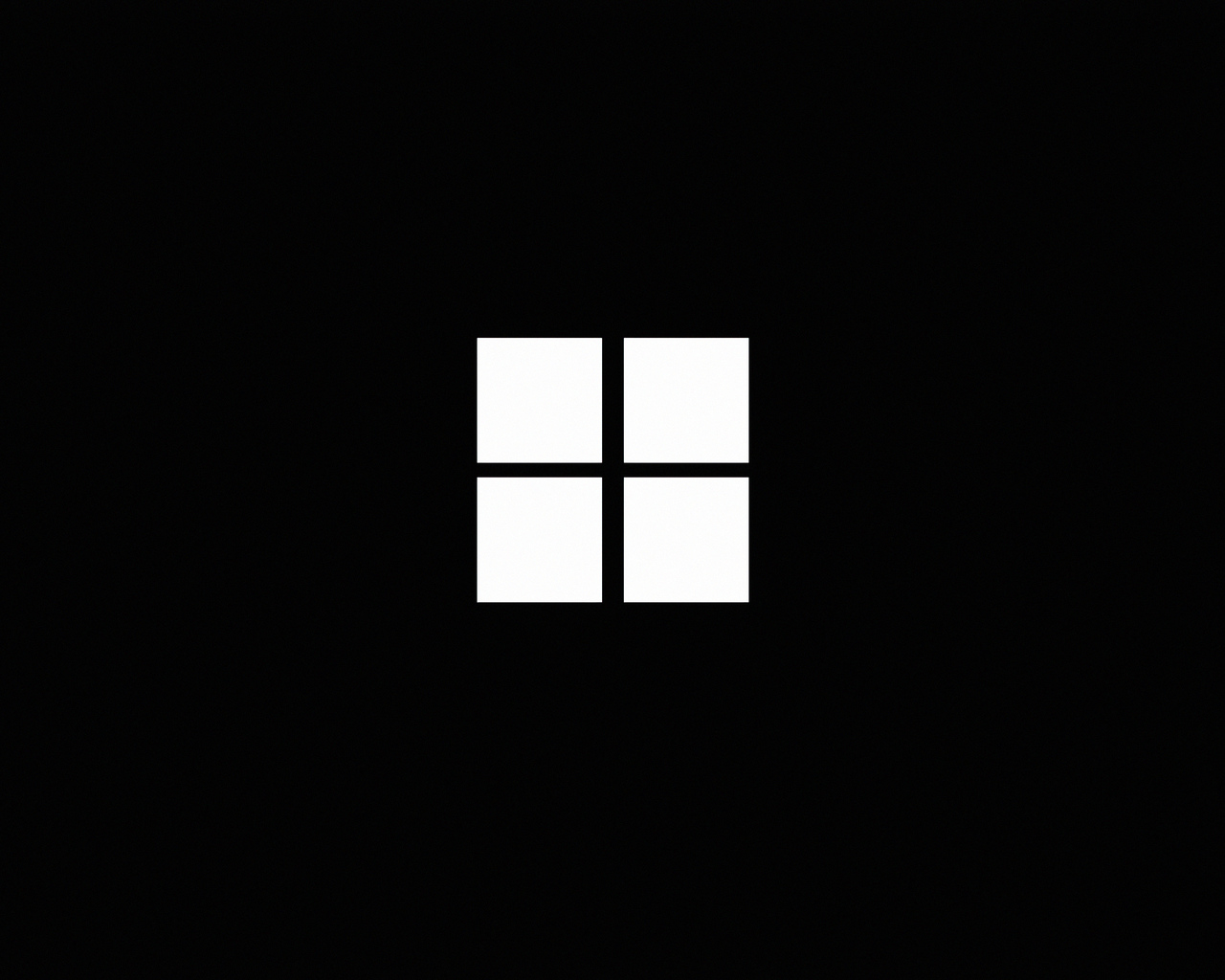 minimalistic-windows-logo-black-4k-4j.jpg