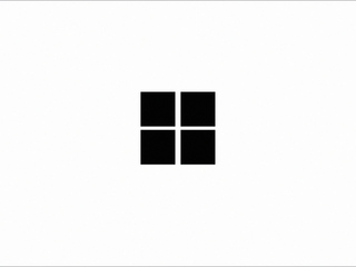minimalistic-windows-logo-white-4k-td.jpg