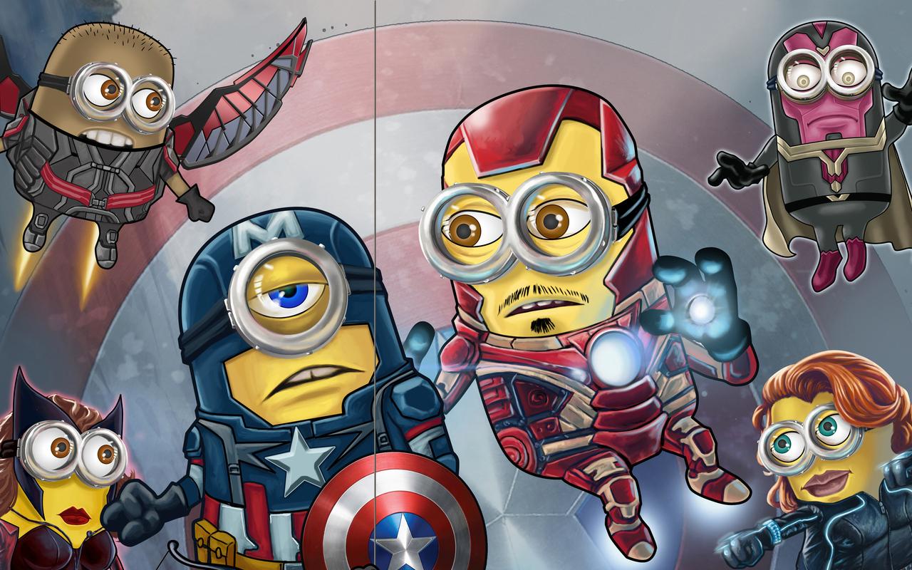 minion-avengers-ql.jpg