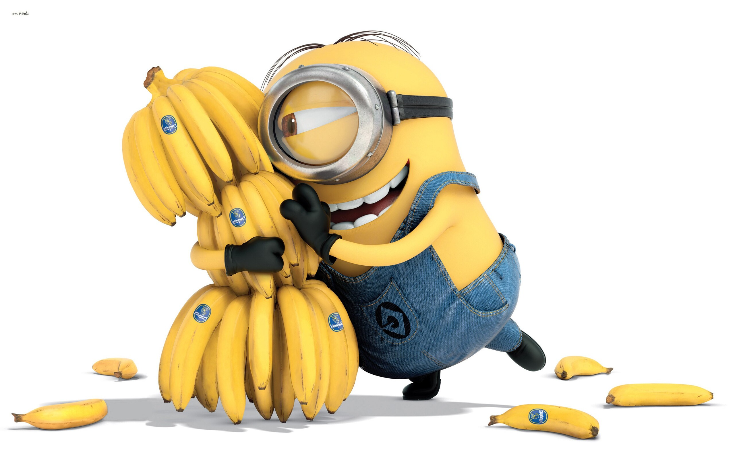 minion-bananas.jpg