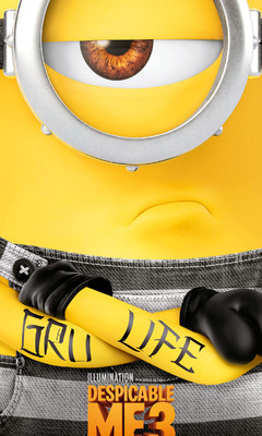 minion-despicable-me-3-j9.jpg