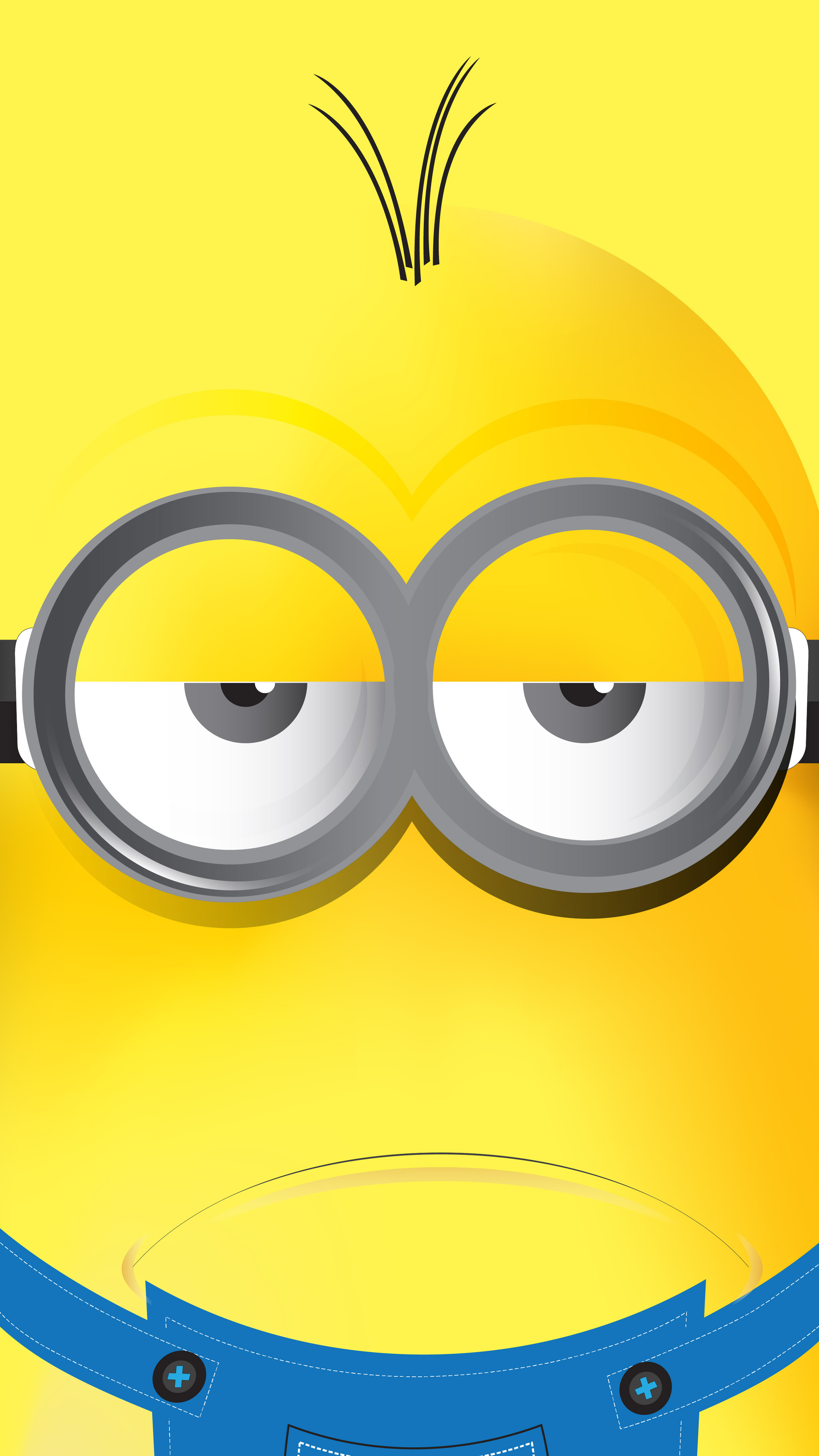 minions-8k-background-do.jpg