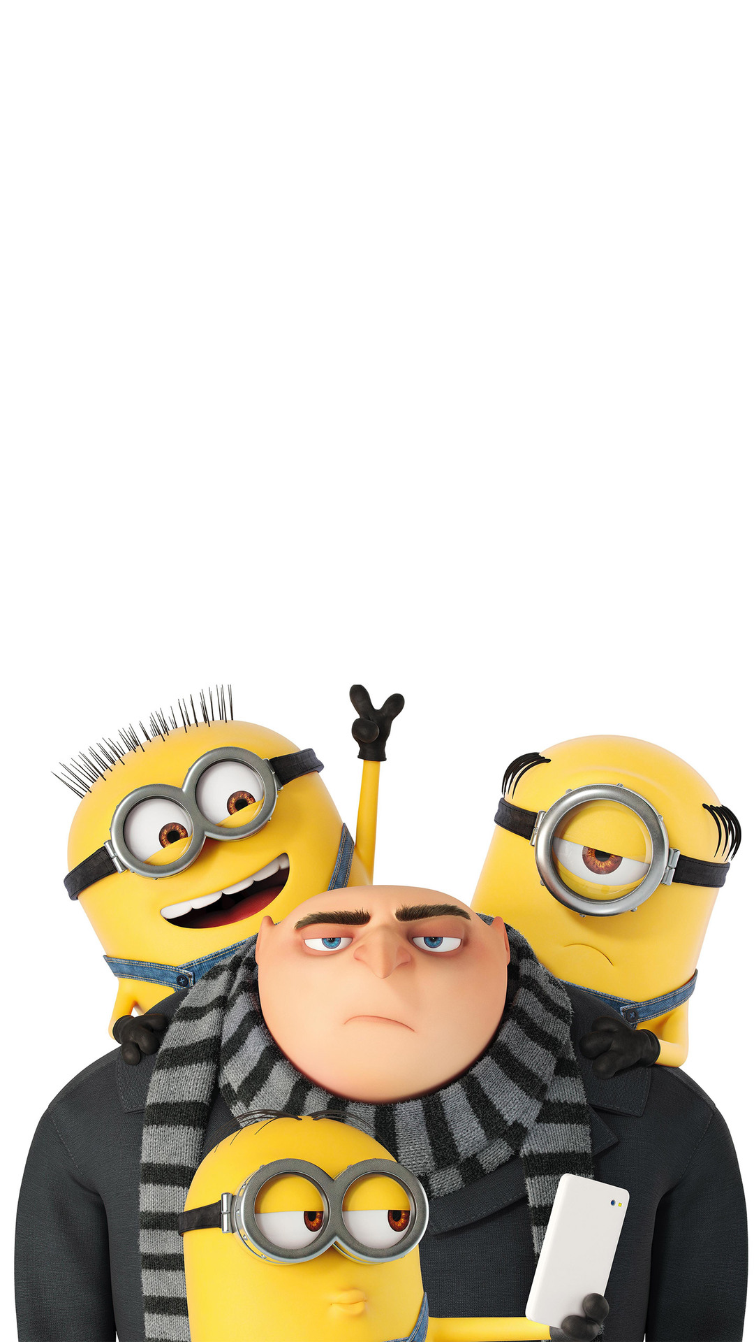 minions-and-gru-despicable-me-3-67.jpg
