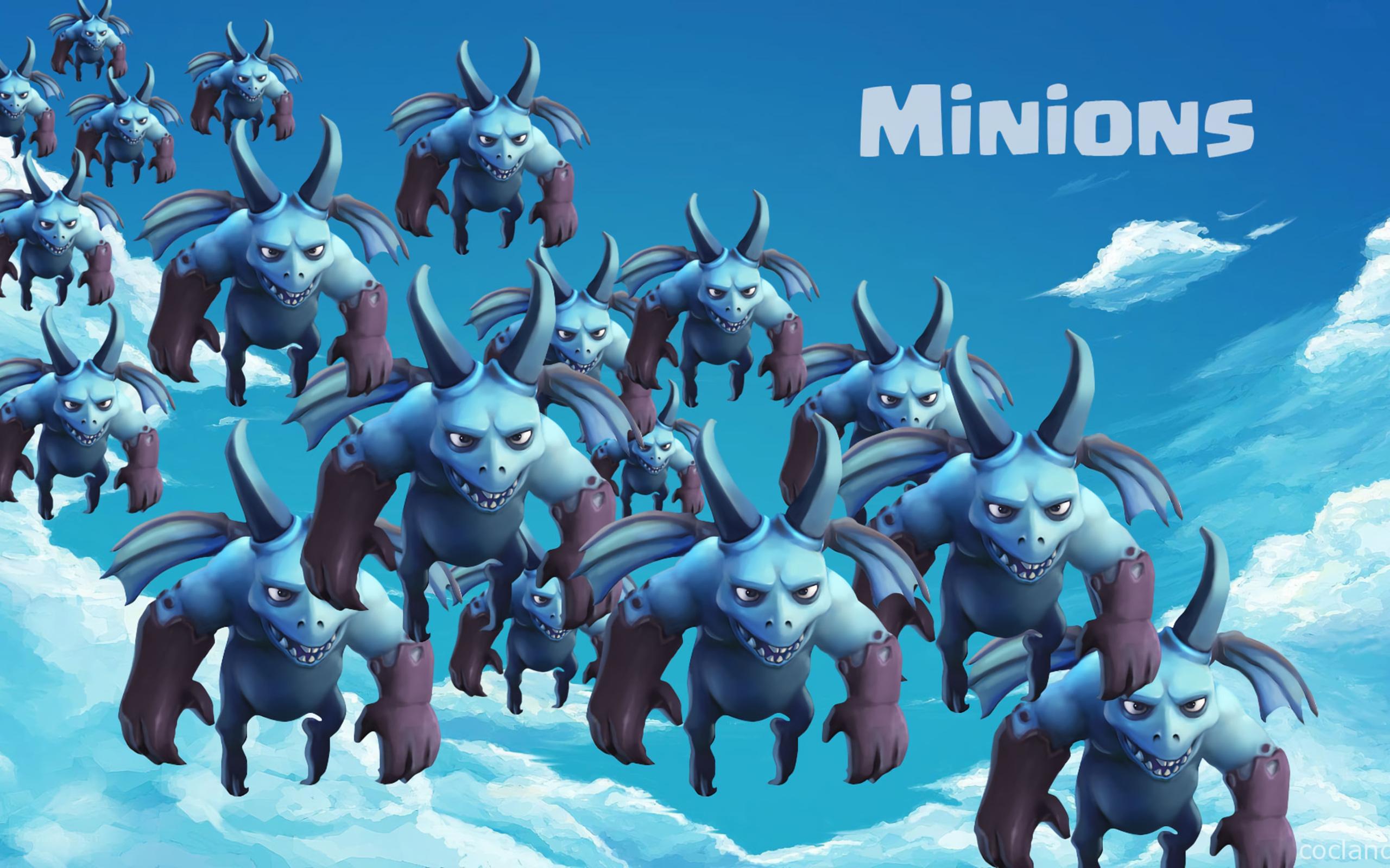 minions-clash-of-clans-po.jpg