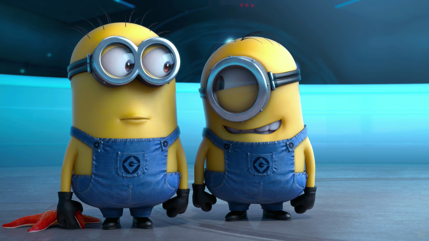 1366x768 Minions Cute 1366x768 Resolution Hd 4k Wallpapers Images