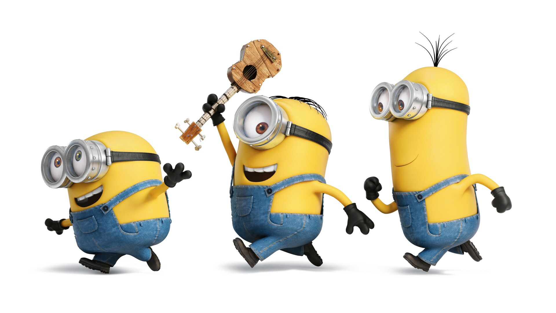 1920x1080 minions funny 2 laptop full hd 1080p hd 4k wallpapers