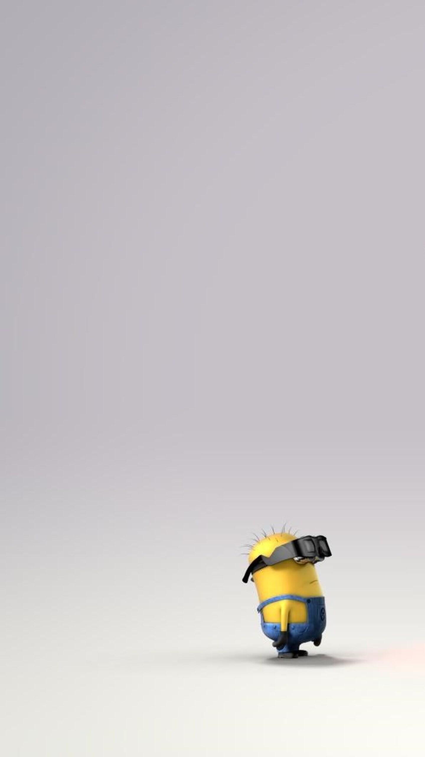 minions-funny-4-4k.jpg