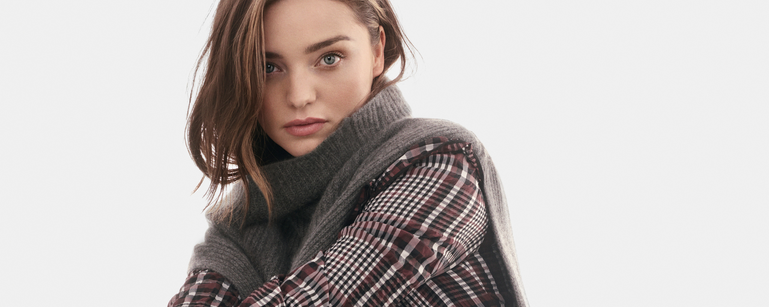miranda-kerr-the-edit-4k-u2.jpg