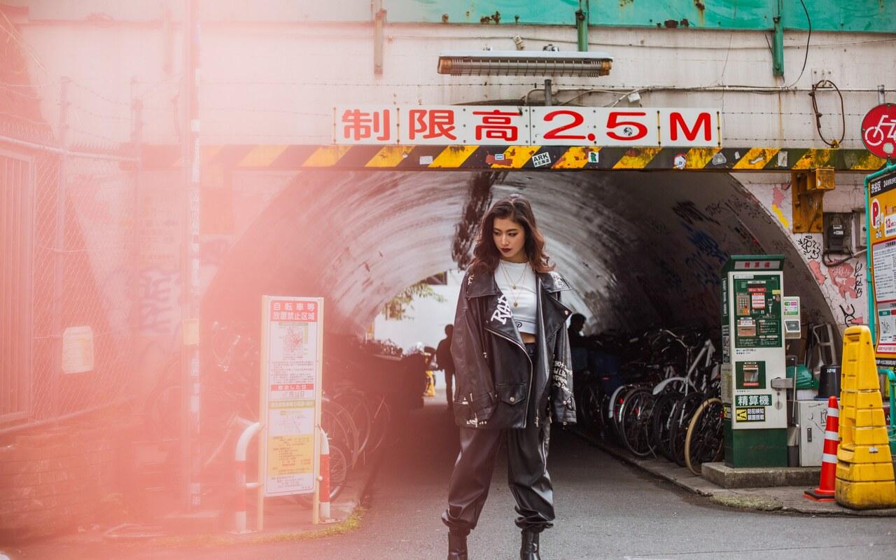 mirei-touyama-2020-5k-9b.jpg