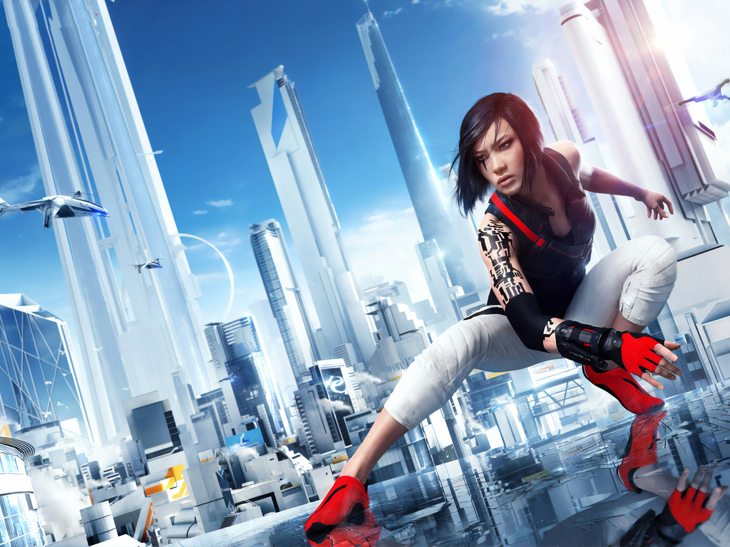 mirror-edge-catalyst-keyart-sz.jpg