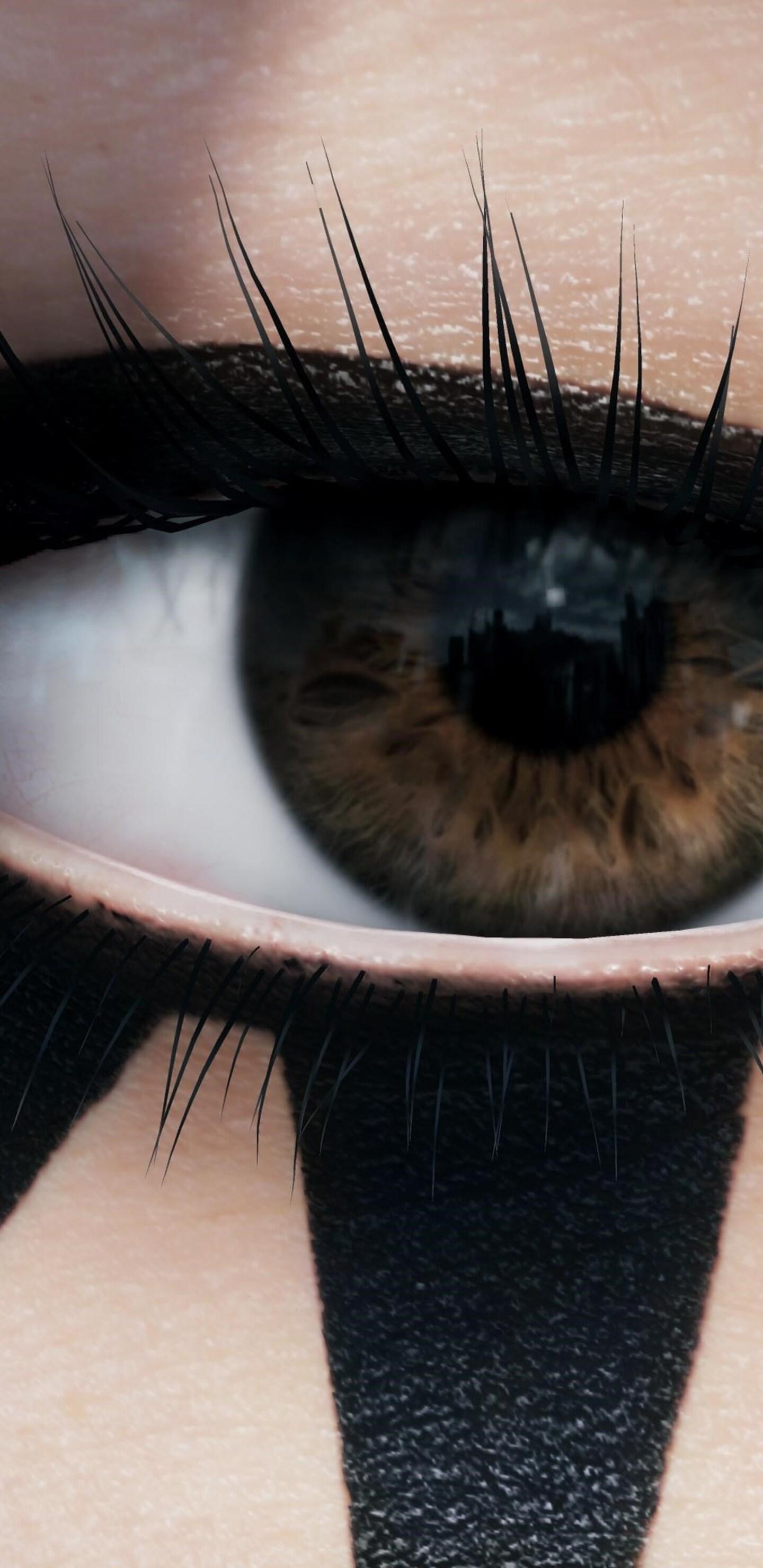 mirrors-edge-2-eye.jpg