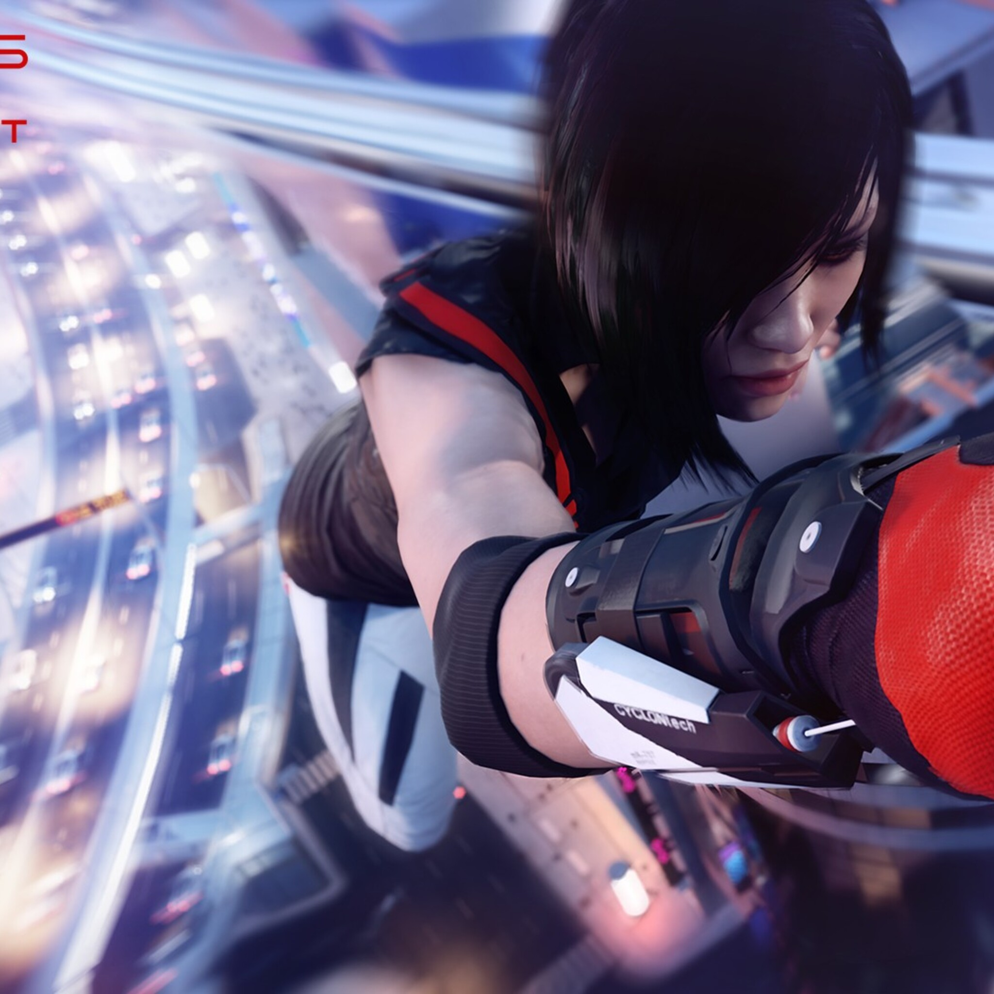 mirrors-edge-calalyst-girl.jpg
