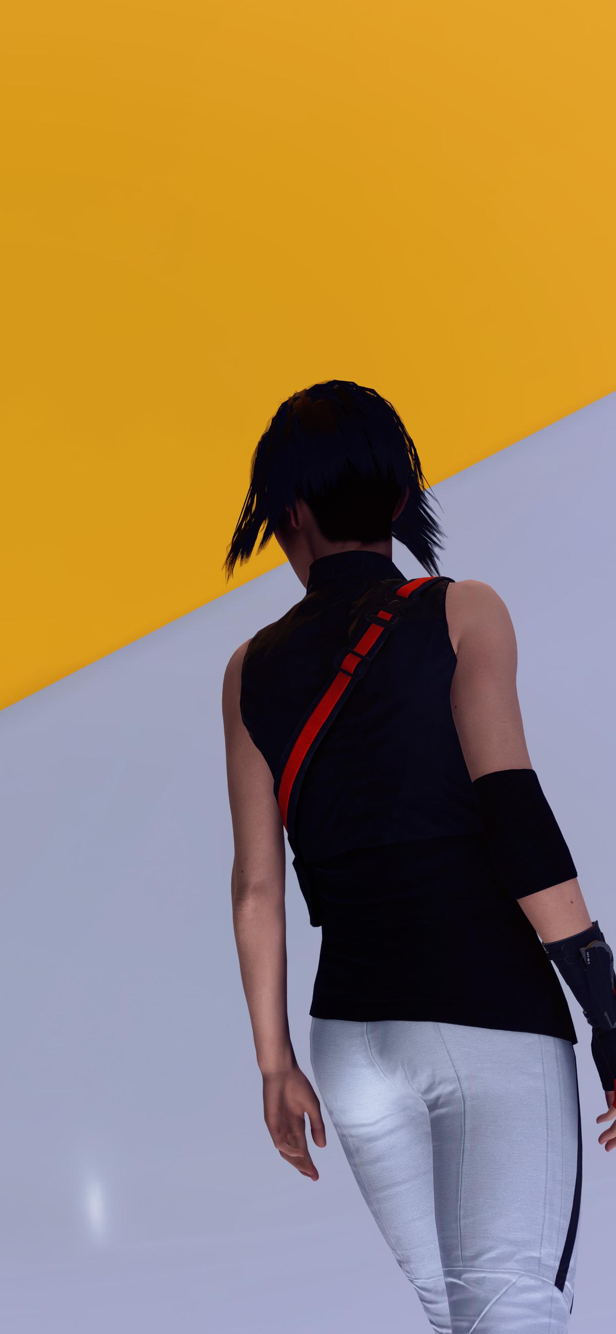 mirrors-edge-catalyst-game-2018-4k-d3.jpg