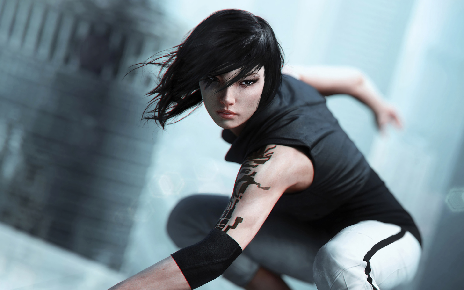 mirrors-edge-catalyst-video-game-4k-j6.jpg