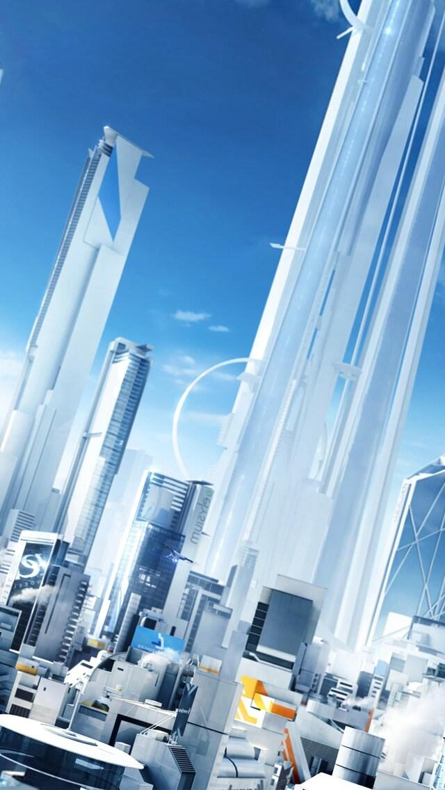 mirrors-edge-city-of-glass.jpg
